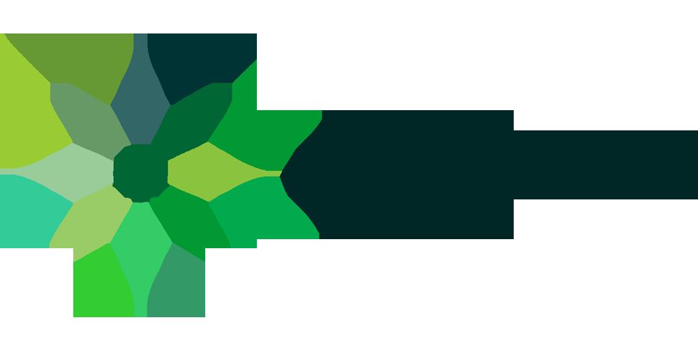 Медлайт - Стоматология в Киеве на Троещине
